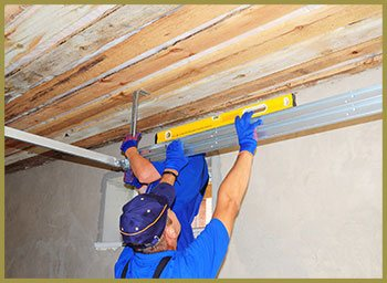 Security Garage Door Repair Service Hemet, CA 909-417-0180